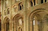 Архитектура Франции