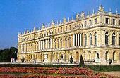Стиль Людовика XIV. Франция